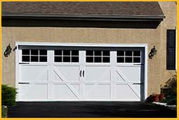 USA Garage Doors Repair Service Galena, OH 740-233-1258