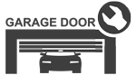 USA Garage Doors Repair Service, Galena, OH 740-233-1258